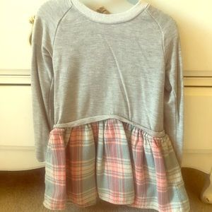 Other - 2T sweater dress